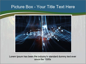 0000077006 PowerPoint Template - Slide 16