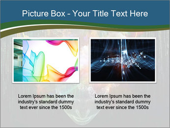 0000077006 PowerPoint Template - Slide 18