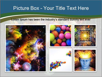 0000077006 PowerPoint Templates - Slide 19