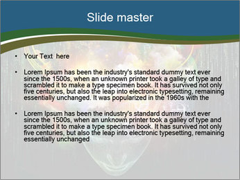 0000077006 PowerPoint Template - Slide 2