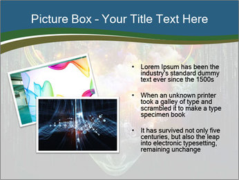 0000077006 PowerPoint Templates - Slide 20