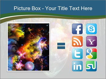 0000077006 PowerPoint Templates - Slide 21