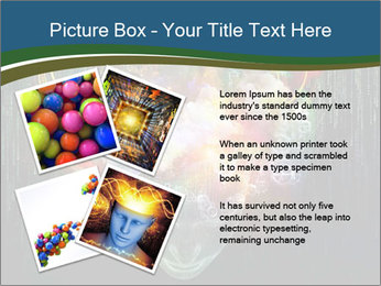 0000077006 PowerPoint Templates - Slide 23