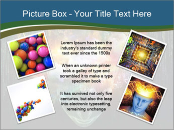 0000077006 PowerPoint Template - Slide 24