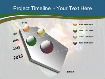 0000077006 PowerPoint Template - Slide 26
