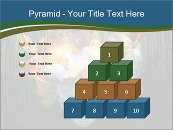 0000077006 PowerPoint Template - Slide 31