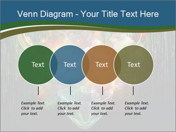 0000077006 PowerPoint Template - Slide 32