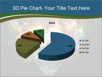 0000077006 PowerPoint Template - Slide 35