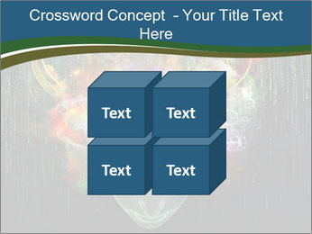 0000077006 PowerPoint Template - Slide 39