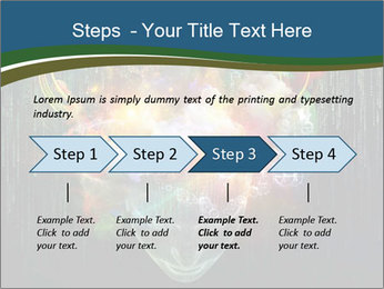 0000077006 PowerPoint Template - Slide 4