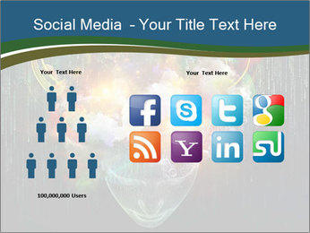 0000077006 PowerPoint Template - Slide 5