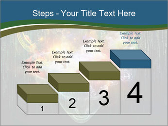 0000077006 PowerPoint Template - Slide 64