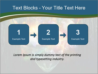 0000077006 PowerPoint Template - Slide 71