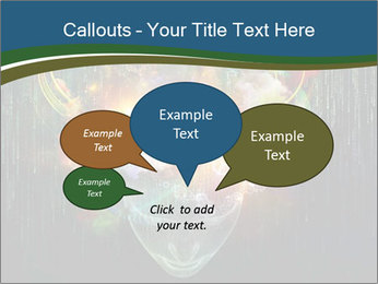 0000077006 PowerPoint Template - Slide 73