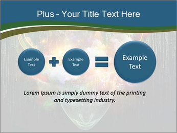 0000077006 PowerPoint Template - Slide 75