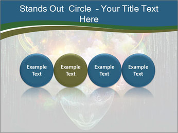 0000077006 PowerPoint Template - Slide 76