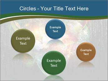 0000077006 PowerPoint Template - Slide 77