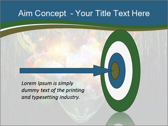 0000077006 PowerPoint Template - Slide 83