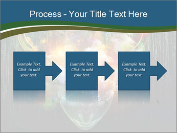 0000077006 PowerPoint Template - Slide 88