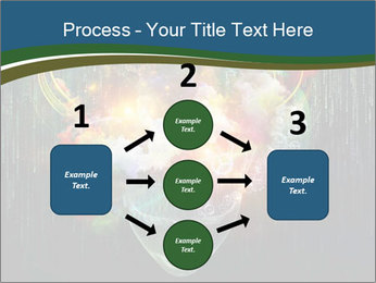 0000077006 PowerPoint Template - Slide 92