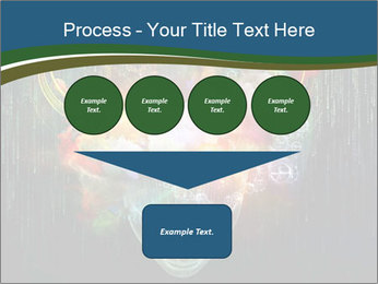 0000077006 PowerPoint Template - Slide 93