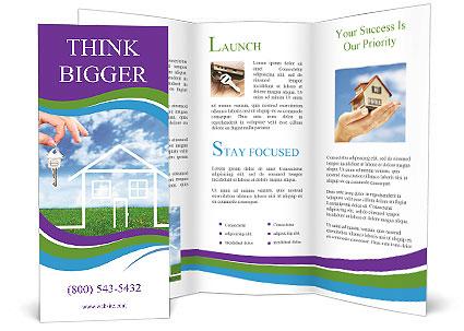 0000077007 Brochure Templates