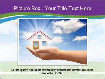 0000077007 PowerPoint Template - Slide 15