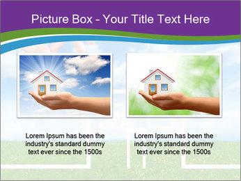 0000077007 PowerPoint Template - Slide 18