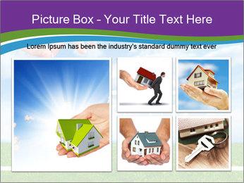 0000077007 PowerPoint Template - Slide 19