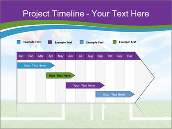 0000077007 PowerPoint Template - Slide 25