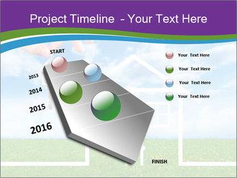 0000077007 PowerPoint Template - Slide 26