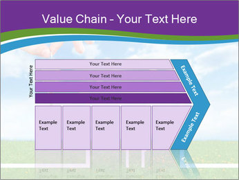 0000077007 PowerPoint Template - Slide 27