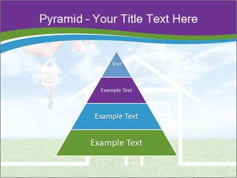 0000077007 PowerPoint Template - Slide 30