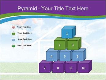 0000077007 PowerPoint Template - Slide 31
