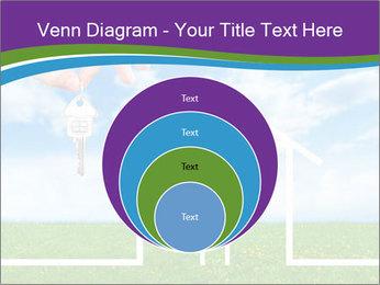0000077007 PowerPoint Template - Slide 34