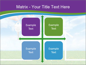 0000077007 PowerPoint Template - Slide 37