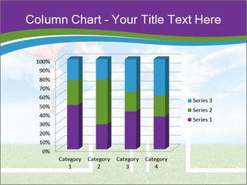 0000077007 PowerPoint Template - Slide 50