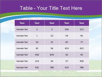 0000077007 PowerPoint Template - Slide 55
