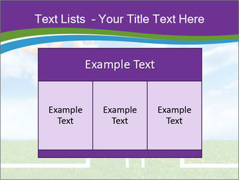 0000077007 PowerPoint Template - Slide 59
