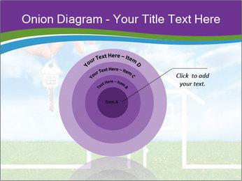 0000077007 PowerPoint Template - Slide 61