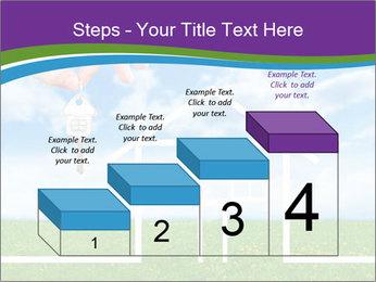 0000077007 PowerPoint Template - Slide 64