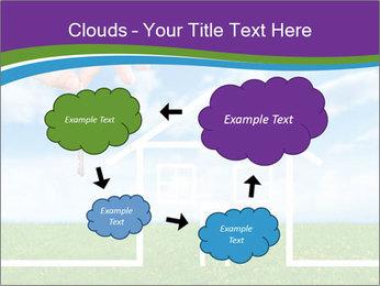 0000077007 PowerPoint Template - Slide 72
