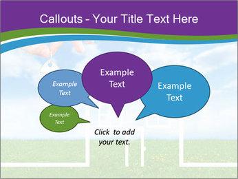 0000077007 PowerPoint Template - Slide 73