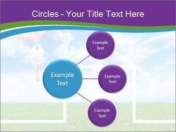 0000077007 PowerPoint Template - Slide 79