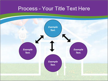 0000077007 PowerPoint Template - Slide 91