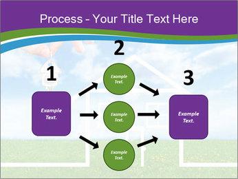 0000077007 PowerPoint Template - Slide 92