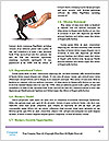 0000077007 Word Template - Page 4
