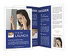 0000077008 Brochure Template
