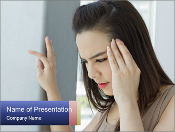 0000077008 PowerPoint Template
