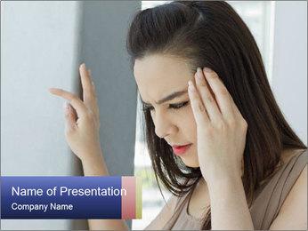 0000077008 PowerPoint Templates - Slide 1